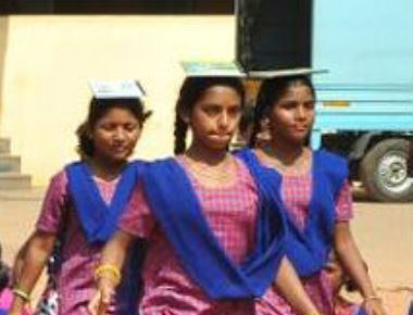 500 children take active part in 18th Orphanage Olympics