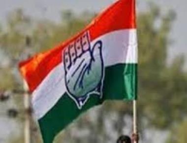 Youth Congress seeks resignation