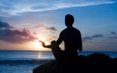 Online platform to help spiritual souls connect