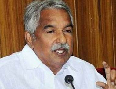 Kochi Metro will be ready on time: Chandy