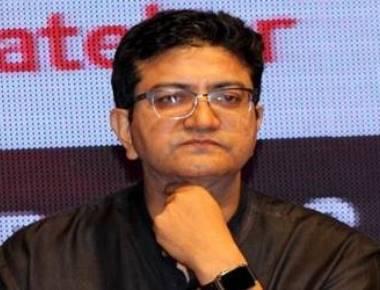 Special panel's role was advisory: CBFC chief on 'Padmavati'