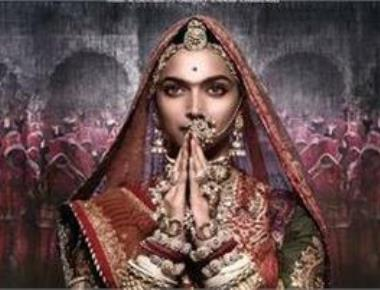 'Padmaavat' makers release ad with detailed disclaimers