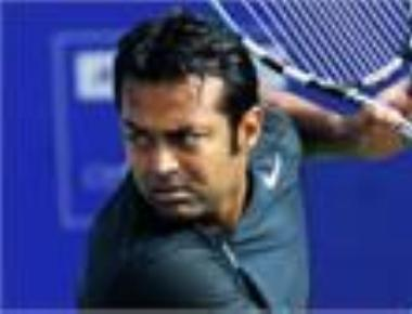 Paes could soon be 6th in list of most doubles victories