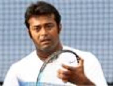 Playing for safe returns cost us heavily: Paes