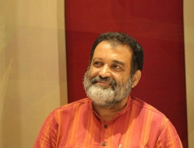 Mohandas Pai terms Tipu Sultan as fundamentalist