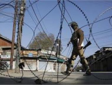Beheading of soldiers: India summons Pak high commissioner
