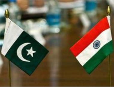 Pak summons Indian envoy over ceasefire violations along LoC