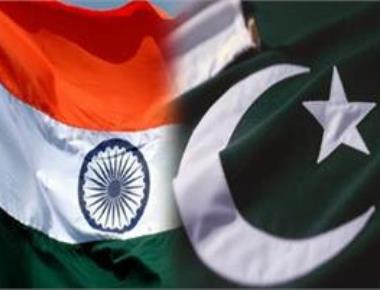 Indo-Pak NSA-level talks in jeopardy