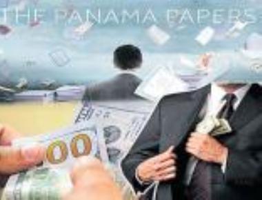 31 Bengaluru investors figure in Panama Papers list