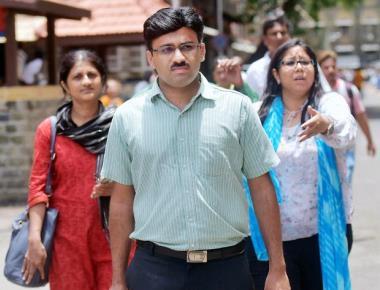 Dabholkar-Pansare murders: HC raps CBI, SIT