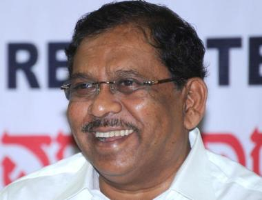 Race on for Cabinet berths as KPCC chief told to quit ministry