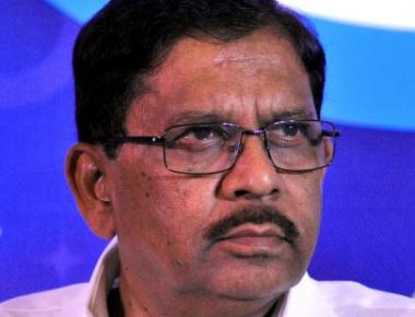 Cabinet expansion can happen anytime: KPCC chief