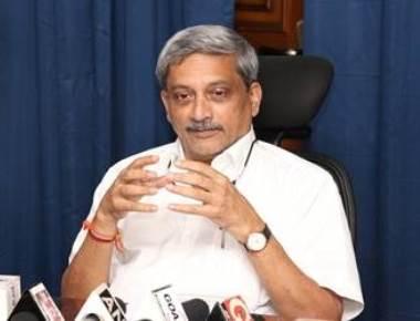 Goa to lift fish import ban