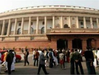 RS witnesses an unprecedented 11 adjournments on a single day