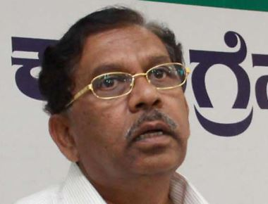 KPCC chief stands by criticism