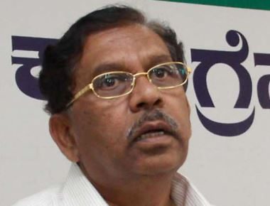 No deputy chief minister post in Siddu Cabinet