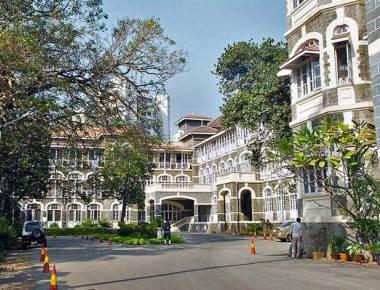 Medanta Hospital gets green signal from Parsi Punchayet