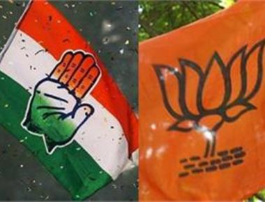 Parties bet big on social media, data analytics for 2019 poll campaign