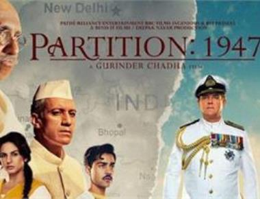 Unfortunate 'Partition: 1947' has been banned in Pak: Gurinder