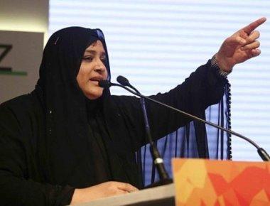 SC refuses to quash proceedings against Nowhera Shaikh