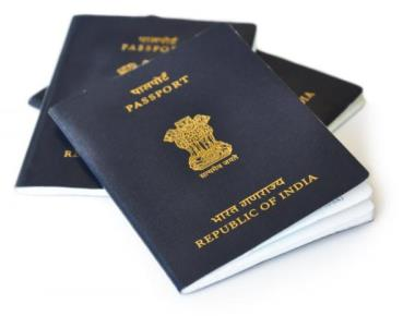 Limit on passport requests at post office PSKs to be raised