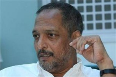 Govt not biased towards Patekar, police will probe if plaint is filed: Minister