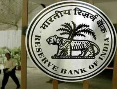 Urjit R. Patel named Raghuram Rajan's successor at Reserve Bank