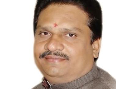 Rajashekhar Patil says there is no proposal to bring Math under muzrai