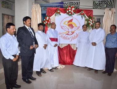 Pavitraatma Abhishekotsva 2017