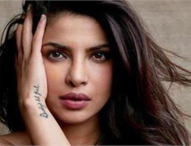 'Pahuna' film I believed in from the word go: Priyanka Chopra