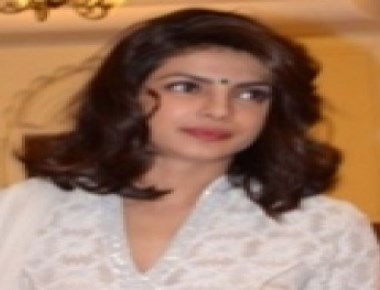 What worked for me in Bollywood works in Hollywood too: Priyanka Chopra