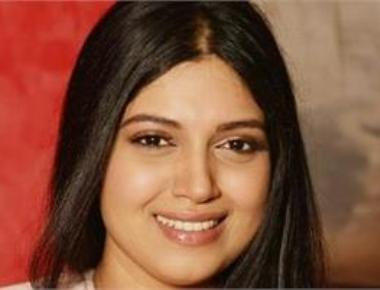 Bhumi Pednekar happy to win best actress at IFFM 2015