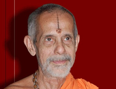 Pejawar Swamiji to hold Iftar meet this year as well
