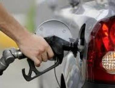 Govt hikes excise duty on diesel by Rs 2 per litre, petrol by 75 paise