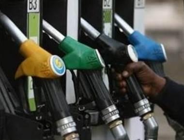 Petrol bunks in DK and Udupi to observe bundh on June 16