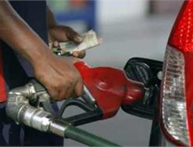 Decision taken on fuel prices in interest of state: Maha CM
