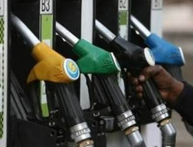 Petrol bunk robbery case solved