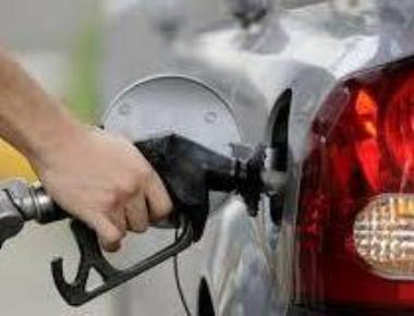 Petrol price hiked by Rs 3.13 a litre, diesel Rs 2.71/L