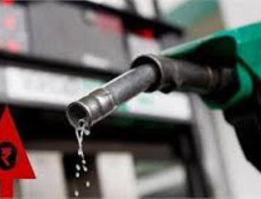 Petrol pump to be shut from May 10 every Sunday
