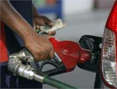 Govt to soon unveil policy on methanol blending in petrol: Gadkari