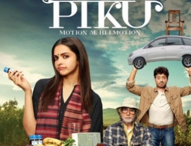'Piku' finds success in distant Poland