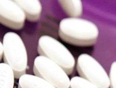 Why side effects of drugs affect women more