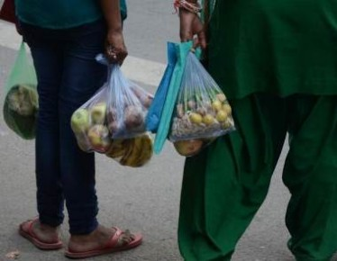 Soon, no licences for shops unless they follow plastic ban