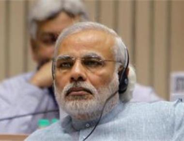 Modi's 'Pak conspiracy' remark worrisome in a democracy: Left