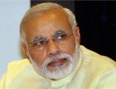 India doesn't impose its views on anyone: PM