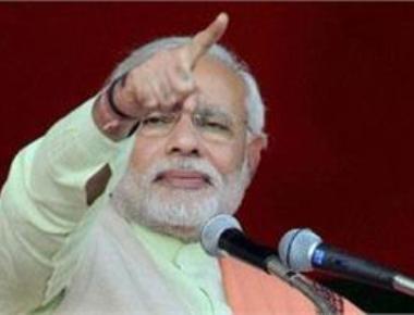 PM inaugurates India's longest road tunnel