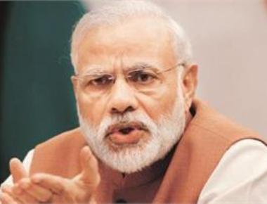 PM to leave for Sri Lanka tomorrow on 2-day visit