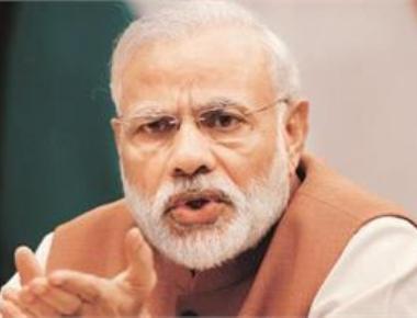 BJP protests Dinesh Gundu Rao's 'bangle' tweet on PM