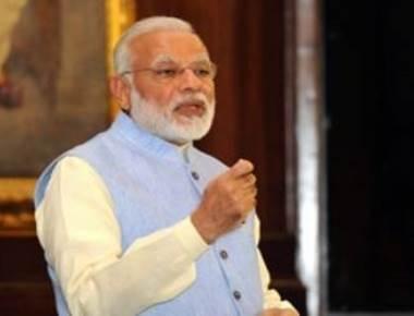 RTI on Modi, Manmohan's foreign trips denied as 'vague'