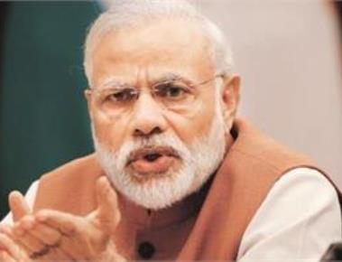 PM hopes Monsoon session runs with GST spirit